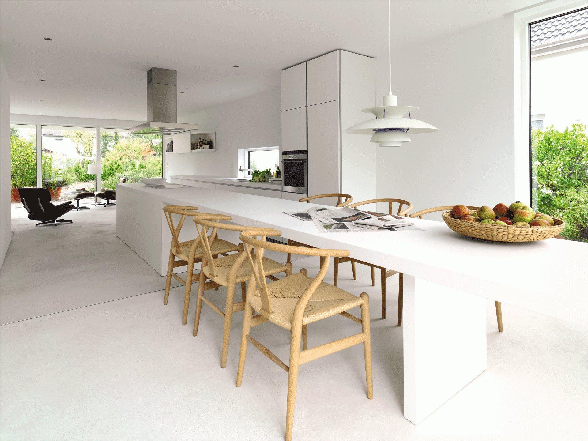 lluck architecte d 39 int rieur mobilier contemporain montpellier. Black Bedroom Furniture Sets. Home Design Ideas